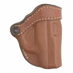 HUN HOLSTER RUG LCP OPEN TOP