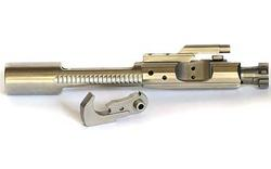 WMD Guns NIB-X Bolt Carrier Group/HAMMER