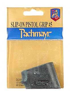 Pachmayr SLIP On for Glock 26