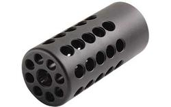 Tactical Solutions Pac-Lite Compensator
