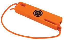 Ultimate Survival Technologies SparkForce, Orange