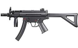 Umarex Heckler and Koch (H and K) MP5 K-PDW BB Air Gun Rifle 400FPS