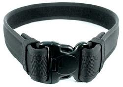 Blackhawk! Duty Belt XLarge 44-48