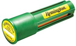 Remington MoistureGUARD Super Plug