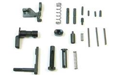 Cmmg Lower Parts Gun Builder Kit