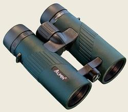 Alpen Model #595 10x42 ED HD GLASS Waterproof Binoculars