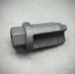 AAC (Advanced Armament) BLACKOUT FLASH HIDER TOOL