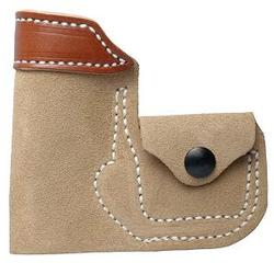 North American Arms MINI-REV POCKET HOLSTER 22LR/S