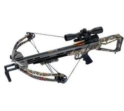 CARBON EXPRESS COVERT CX3 CROSSBOW KIT