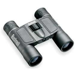 BUSHNELL BUSHNELL POWERVIEW 12X25MM