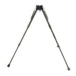 Harris Engineering Model 25 Series S 11-25 Bipod