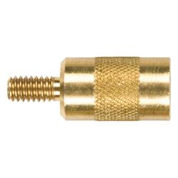 SHOTGUN ACCESSORY ADAPTER BRASS