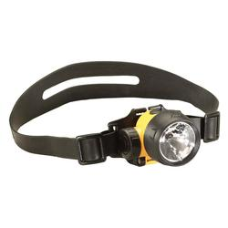 Streamlight Headlight with Batteries