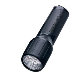 Streamlight LED w/oAlkaline Batteries