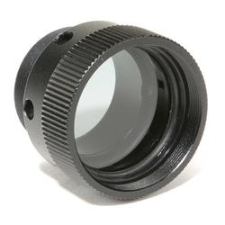 Trijicon filter for Reflex