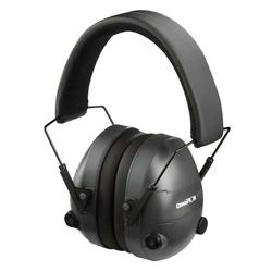 Champion Traps and Targets Ear Muffs - Electronic 40974