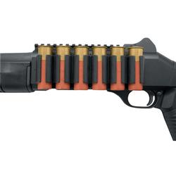TacStar Side Saddle Benelli M4