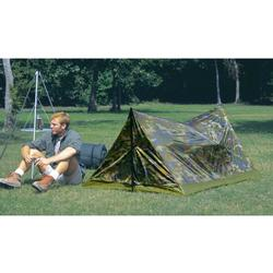 Texsport Camo Trail Tent 2MAN