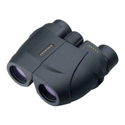 Leupold Rogue 10x25 Compact Porro Prism Waterproof Binoculars, Black 59225