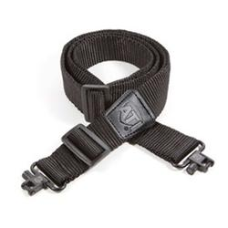 American Tactical Imports ATI A5102260 American Tactical Imports ATI Nylon Sling