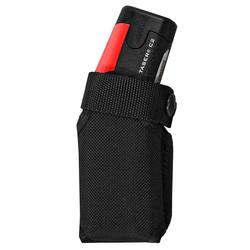 Taser C2/Bolt Tactical Holster, Black, 39009