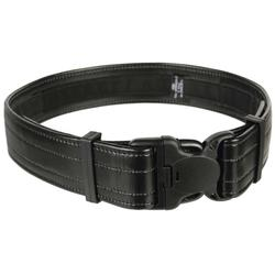 Blackhawk - Reinforced 2 Duty Belt With Loop Inner