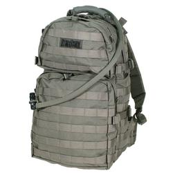 STRIKE CYCLONE HYDR PACK OD GRN