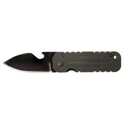 Blackhawk! HawkPoint Serrated