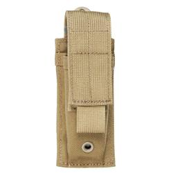 STRIKE M4/M16 MAG PCH TAN USA