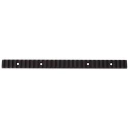 Advanced Technology AR15 FF FOREND ALUM 12IN