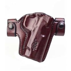 PREMIER PRO-SIZE 4IN HOLSTER