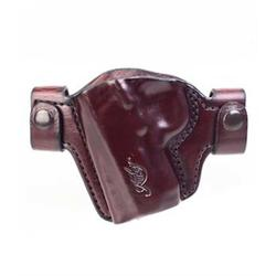 PREMIER ULTRA SIZE 3IN LH HOLSTER