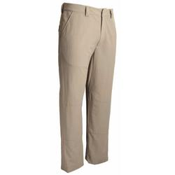 BLKHAWK! MENS DRESS PANT KHAKI-36X30 6
