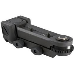 Elcan GEN-4-SSL Optical Sight Mount .223