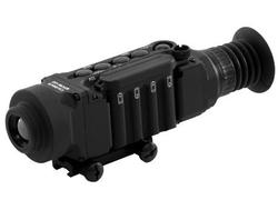 N-Vision Optics TWS-13D-M Thermal Weapon Sight (640x512, 25 mm, 17 um) Rifle Scope