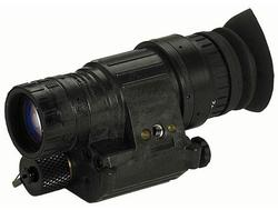 N-Vision Optics PVS-14 Night Vision Monocular