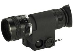 N-Vision Optics LRS Night Vision Monocular
