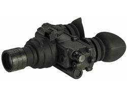 N-Vision Optics PVS-7 Night Vision Goggles