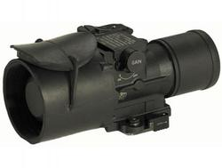 N-Vision Optics AN/PVS-22 Universal Night Sight