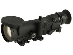 NH-6 NightHawk Sniper's Night Sight 6x Night Vision Scope