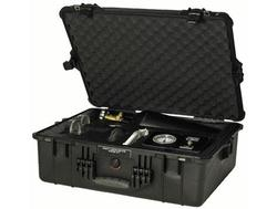 N-Vision Optics Nitrogen Purge Kit NVAC-124