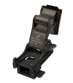 N-Vision Optics A3256369 PASGT Mount Only