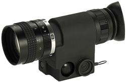 N-Vision Optics LRS2-RECON Night Vision Scope with Variable Gain