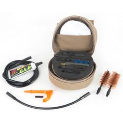 Barrett Firearms Cleaning Kit For .50 Caliber