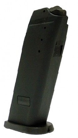 Heckler and Koch Magazine USP-FS .40SW 10rd