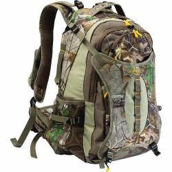 ALLEN CANYON DAY PACK  2150 CU. IN.