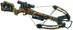 Raider Cls Crossbow Package