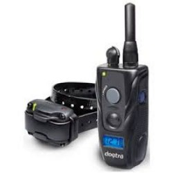 DOGTRA 280 SERIES 1 DOG SYSTEM