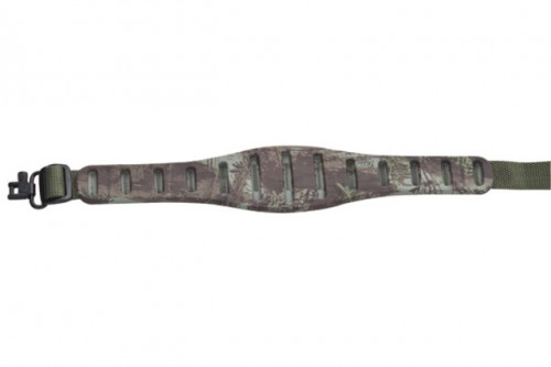Cva Claw Sling Camo Shotgun Slipon