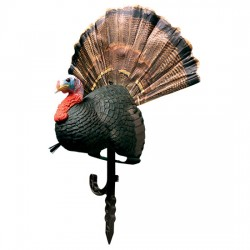 Primos Chicken On a Stick Turkey Decoy
